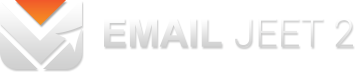 Email Jeet 2.5.10 Pro